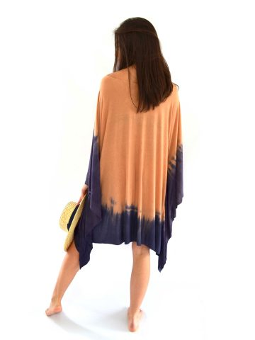 kaftan-india-santos-ju-goes-rs-hype-curto60
